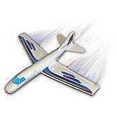XL Glider Plane