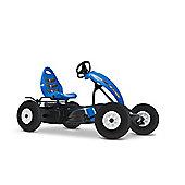BERG Compact Sport BFR Pedal Go Kart - Blue