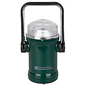 Backpackers Camping Festival Travel Hiking Outdoors Lantern