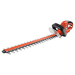 BLACK+DECKER GT6060 600W Electric Hedge Trimmer