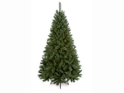 Premdec Tr600Mn Majestic Noel Pine Tree 1.8M