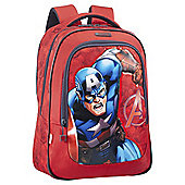 Samsonite Marvel Avengers Backpack M