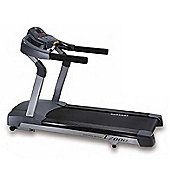 Johnson T7000 Treadmill