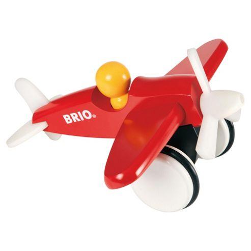 Brio Airplane Large