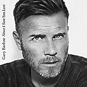 Gary Barlow - Since I Last Saw You
