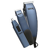 Wahl Clipper Gift Set 79305-2817