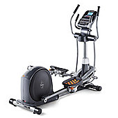 NordicTrack E11.5 Elliptical Cross Trainer with iFit Live