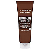 Leo Bancroft Beautifully Brunette Shampoo