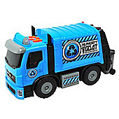Toy State Road Rippers City Service Vehicle