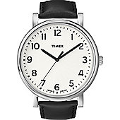 Timex Originals Unisex Backlight Watch - T2N338