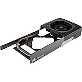 Corsair Hydro HG10 N970 Cooling Module - Graphics Card
