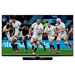 Samsung UE55J6100 Full HD 55 Inch LED TV with Freeview HD