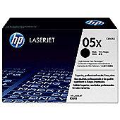 HP CE505X Printer ink Cartridges