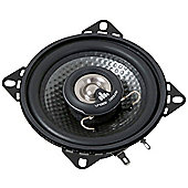 "FU 4"" Speaker"