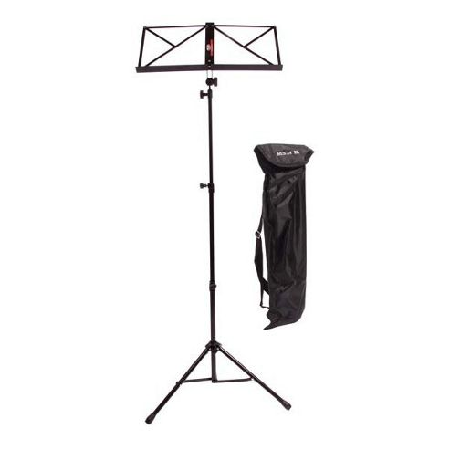 Rocket MUS-A4 Heavy Duty Music Stand