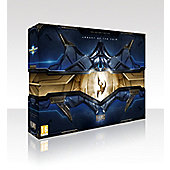 Starcraft 2 Legacy of the Void - Collectors Edition PC