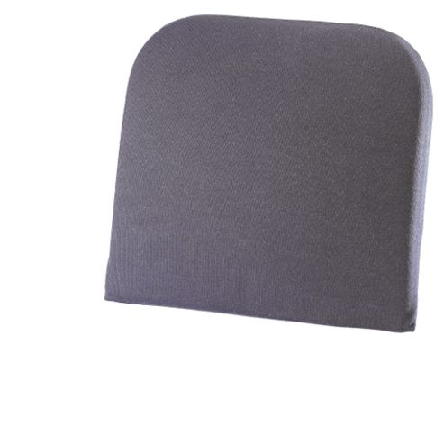 Memory Foam Back Rest