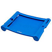 Slick Grip for iPad - Blue