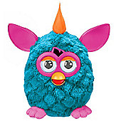 Furby Cool - Pink/Teal