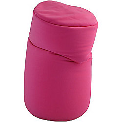 Cushtie Cushion Original - Pink