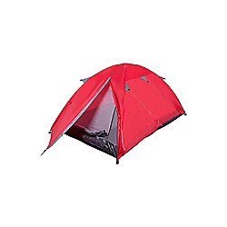 Mountain Warehouse Festival Dome 2 Man Tent