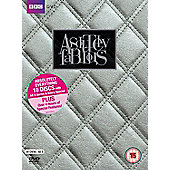 Absolutely Fabulous: Absolutely Everything Box