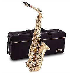Elkhart 100 Series Alto Saxophone