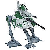 Star Wars Vintage Collection - AT-AP All Terrain Attack Pod