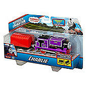 Thomas & Friends Trackmaster Charlie