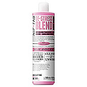 Nip+Fab Destress Blend Wash 500ml