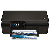 HP Photosmart 5520 Wireless AIO (Print, Copy & Scan) Inkjet Printer
