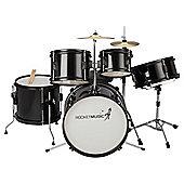 Stagg TIM J 5 Piece Junior Drum Kit