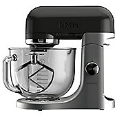 Kenwood kMix Stand Mixer - Black