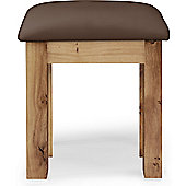 Originals Normandy Bedroom Stool