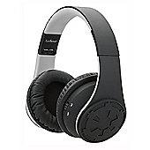 Star Wars Empire Bluetooth Headphones