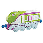 Chuggington Soap Suds Koko Toy Train