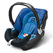 Cybex Aton 2 Car Seat (Heavenly Blue)