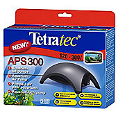 TETRATEC APS300 AIR PUMP