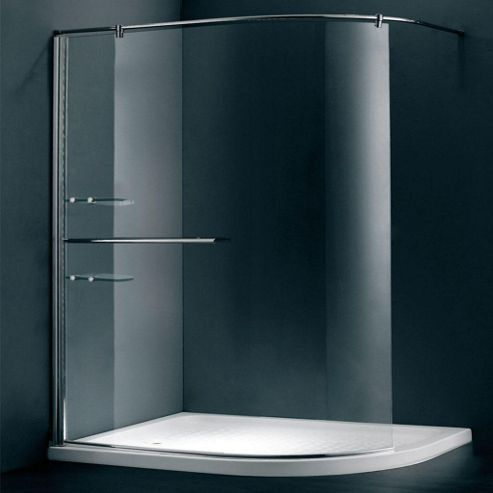 Mm By Mm Wet Room Shower Tray