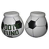 Footie Fund