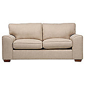 Montana Medium Sofa, Cream