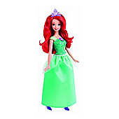 Disney Princess Sparkle Princess Ariel