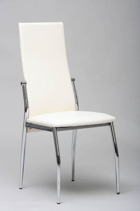 Aspect Design Denver Chair