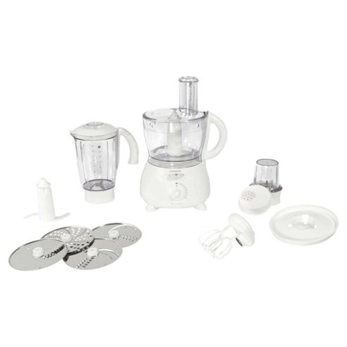 Kenwood FP582 Food Processor