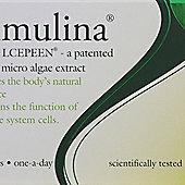 Immulina Dietary Supplement 30 Capsules