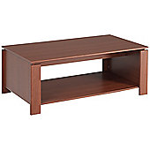 Parisot Amber Coffee Table