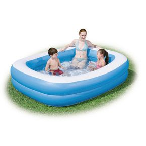 Kids paddling pools from 75p wilko free cnc for Paddling pools deals