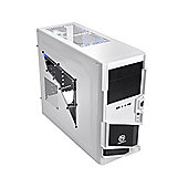 Thermaltake Inc. Commander USB 3.0 Snow - White