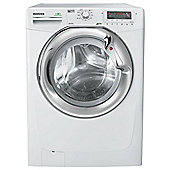 Hoover Dynamic DYN9124DG 1200rpm 9kg Capacity Washing Machine in White