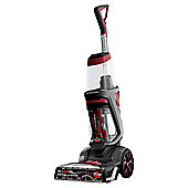 BISSELL 18588 ProHeat 2X Revolution Carpet Cleaner
